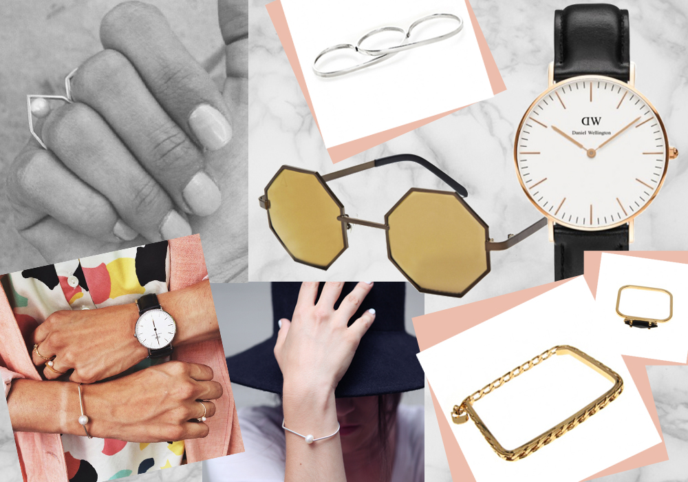 SimpleChic_Collage