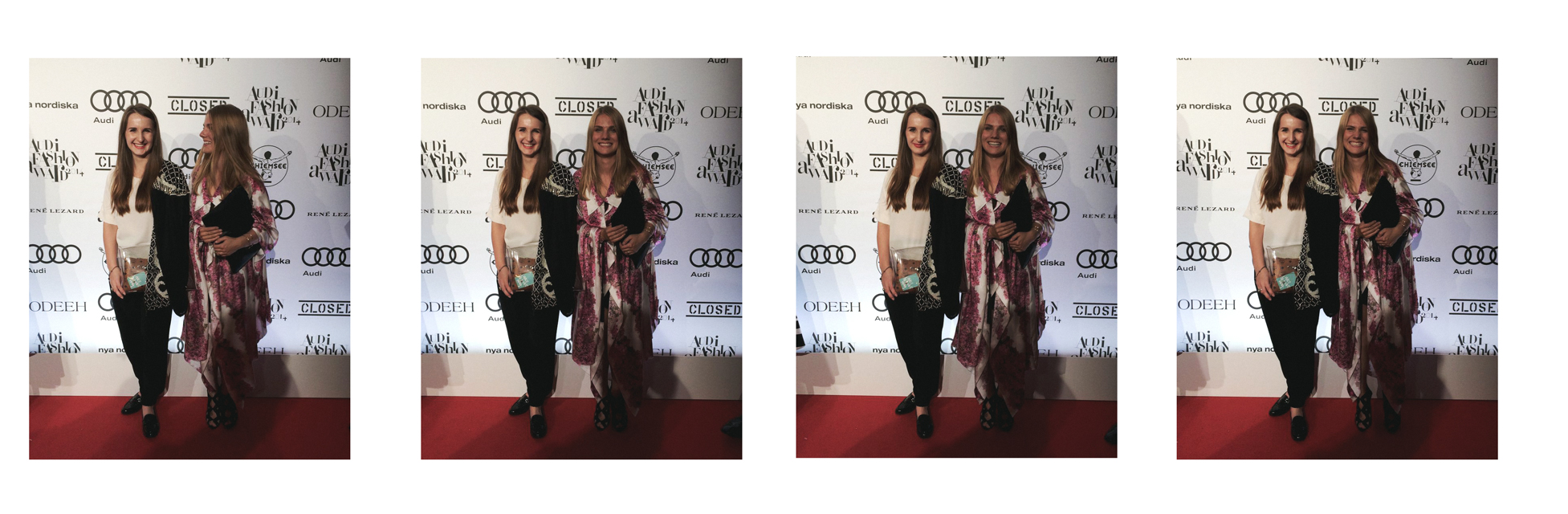 red_carpet_moment