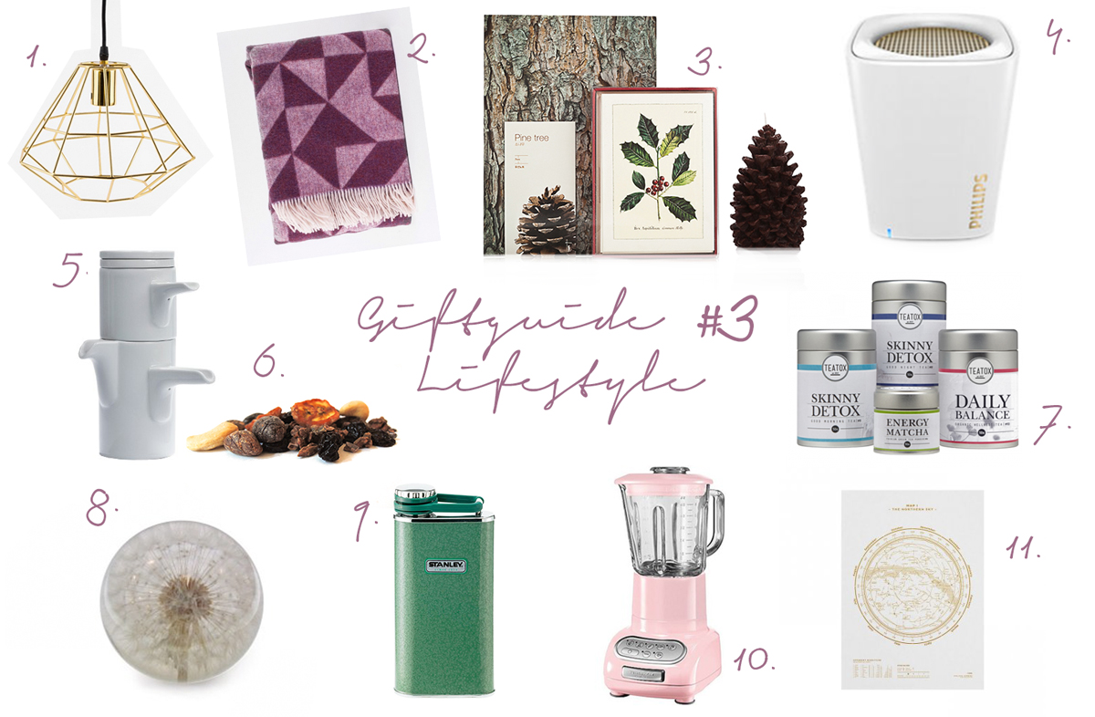 giftguide-lifestyle