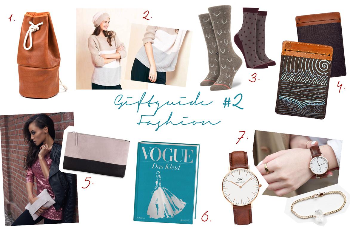 giftguide-fashion