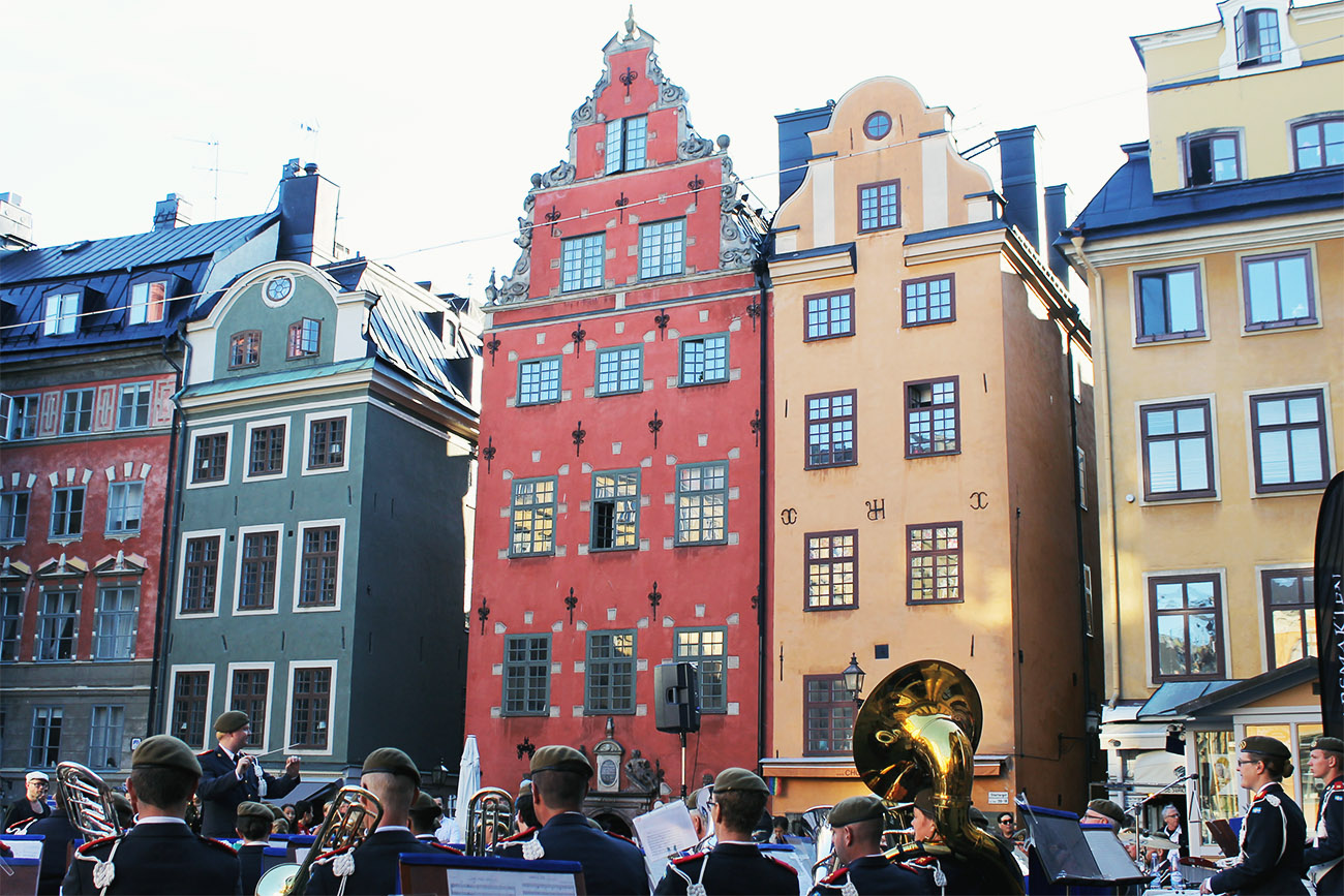 NicetohaveMag_Sights_GamlaStan