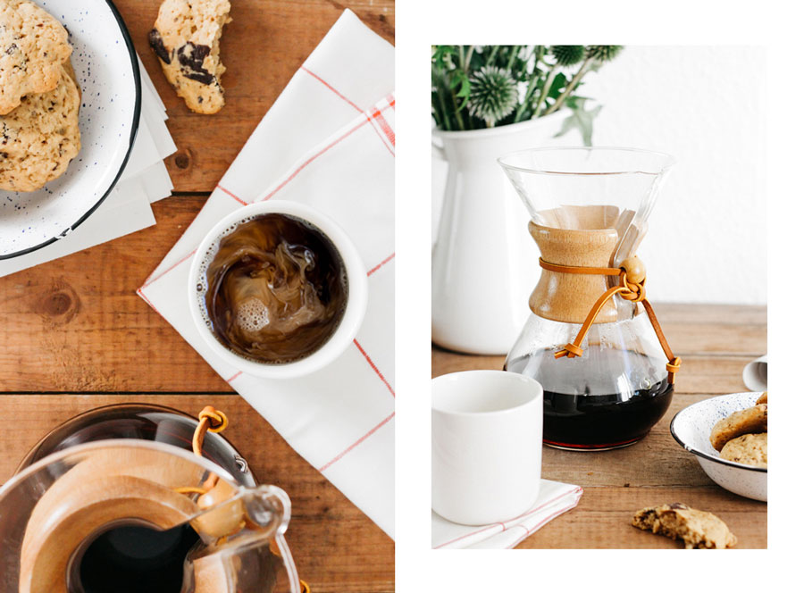 nicetohave_coffee_chemex_3