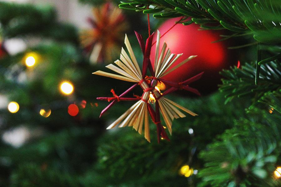 Nicetohavemag_XmasDeko_Ornament