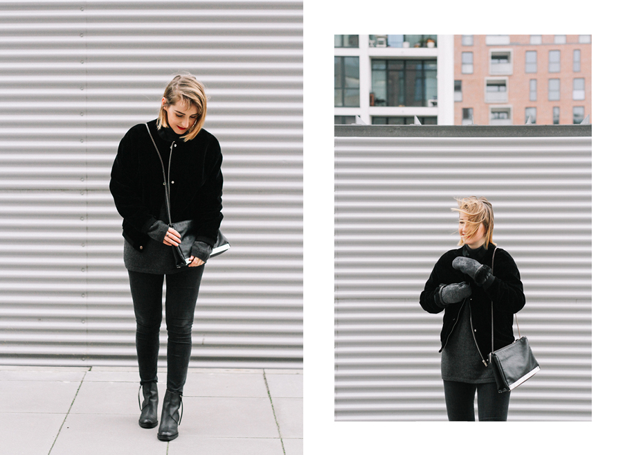 acne_outfit_nictohavemag_7