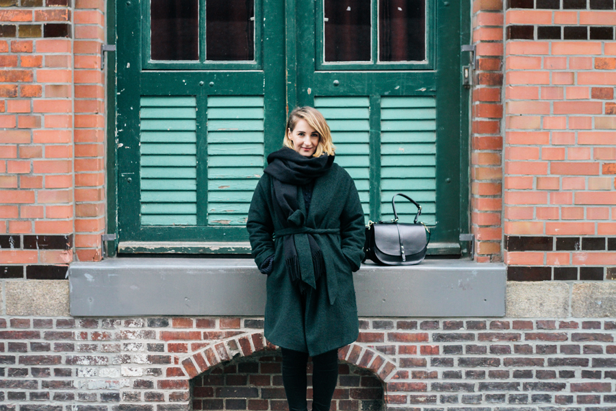 outfit_green_nicetohave_2