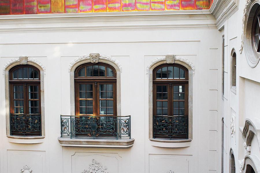 NicetohaveMag_Gewandhaus_Atrium