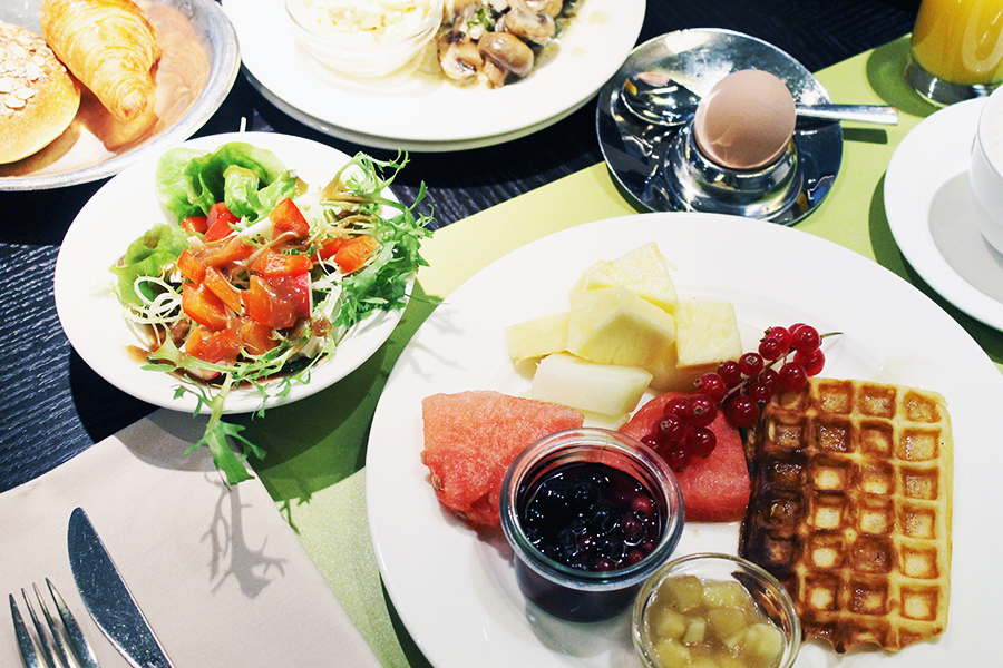 NicetohaveMag_Gewandhaus_Frühstück
