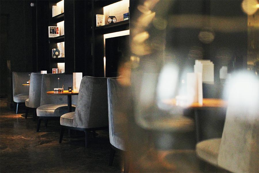 NicetohaveMag_Gewandhaus_Lounge