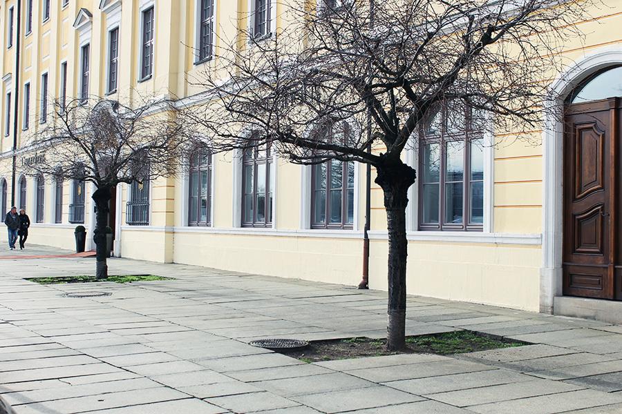 NicetohaveMag_Gewandhaus_außenII