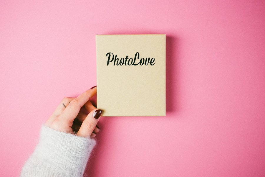 Nicetohave_Mag_PhotoLove_Win