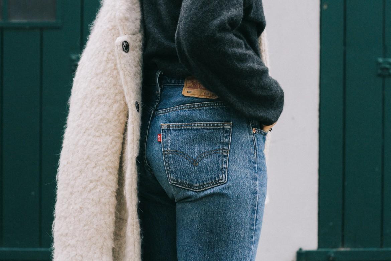 Fair Fashion Outfit
