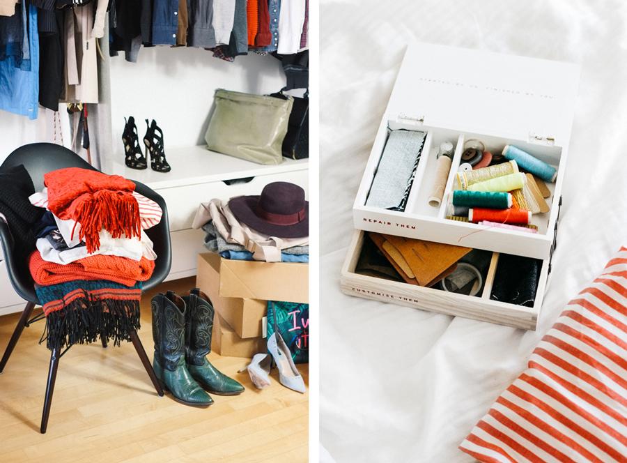 Kleiderschrank-Detox-mit-Ecover_Nicetohave_Mag_Blog_3