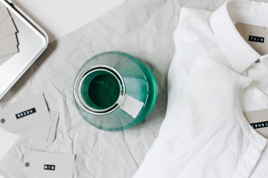 NicetohaveMag_Greenwashing_eco_Textilindustrie_umweltfreundlich_OceanPlastic_detoxmyfashion