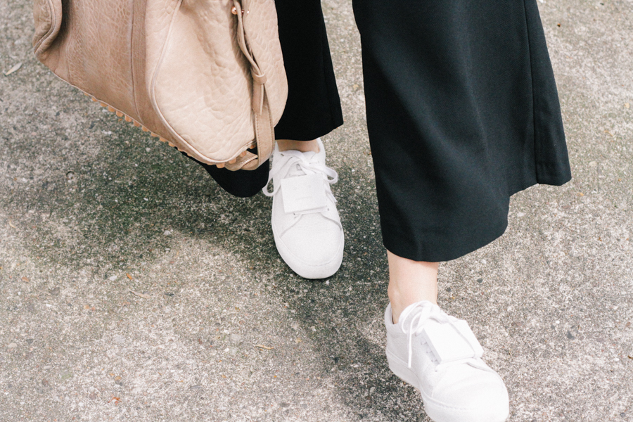 Nicetotohave_Blog_Outfit_Summer_Acne_Culotte9607