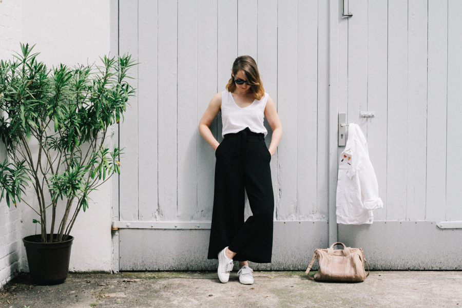 Nicetotohave_Blog_Outfit_Summer_Acne_Culotte9620