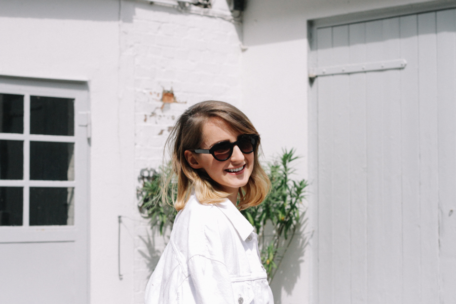 Nicetotohave_Blog_Outfit_Summer_Acne_Culotte9673