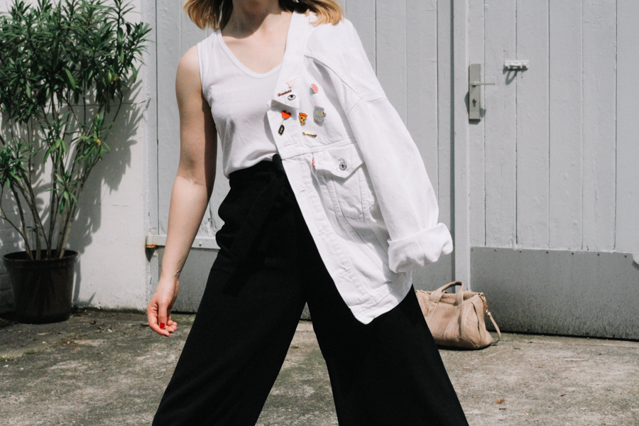 Nicetotohave_Blog_Outfit_Summer_Acne_Culotte9698