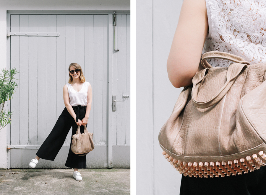 Nicetotohave_Blog_Outfit_Summer_Acne_Culotte_2
