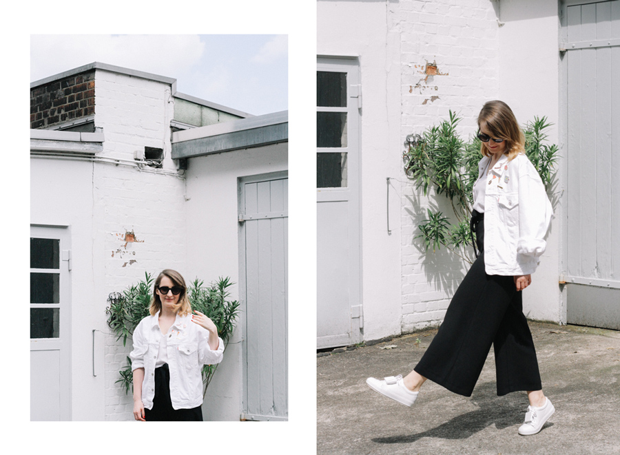 Nicetotohave_Blog_Outfit_Summer_Acne_Culotte_3