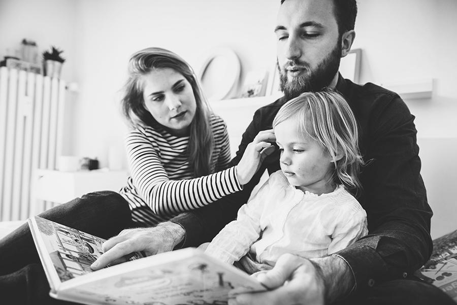NicetohaveMag_Familienshooting_Interior_Schlafzimmer_ChiaraDoveri_dreisam