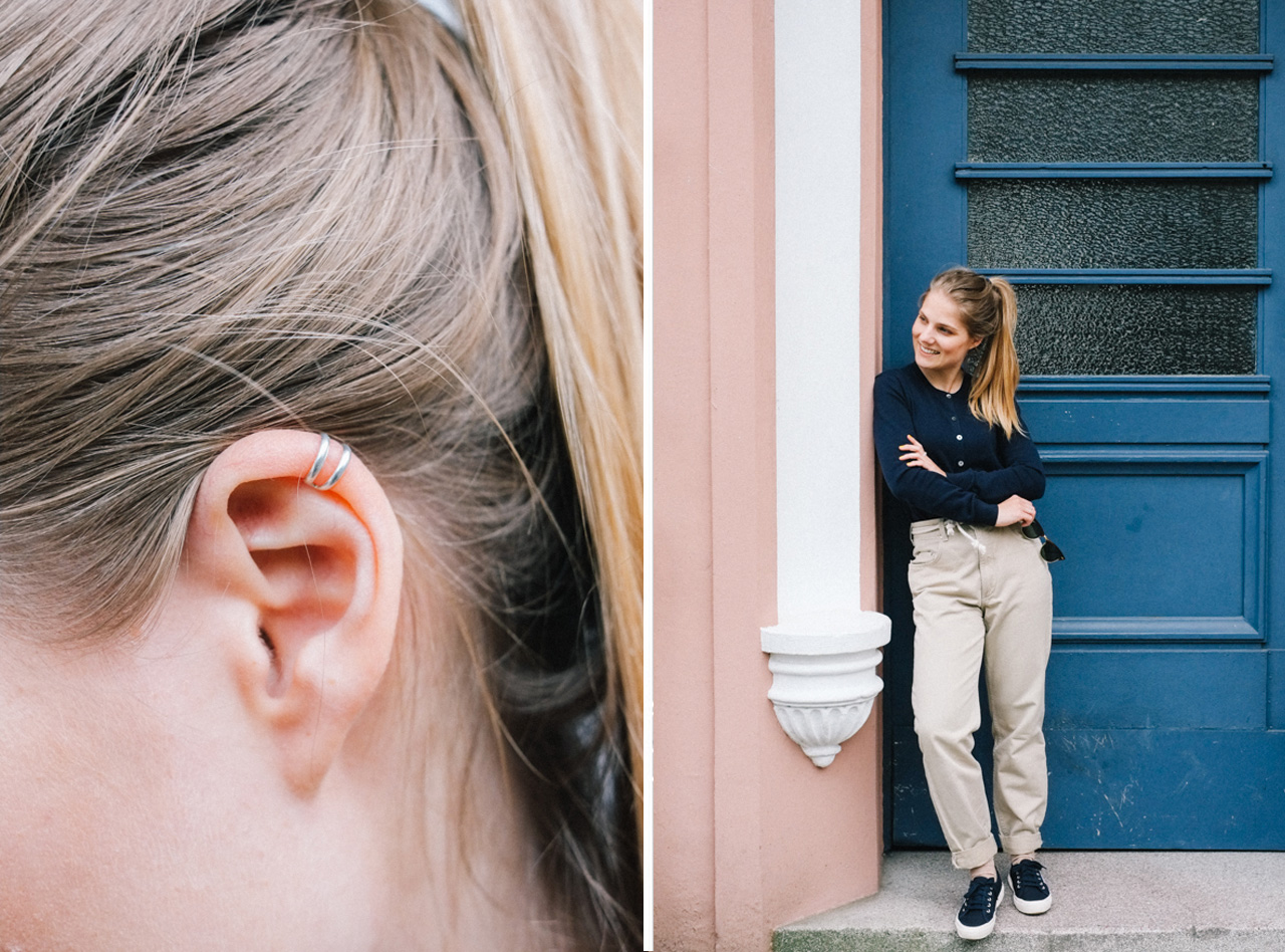 NicetohaveMag_Outfit_Joop_PeopleTree_navy_fairfashion_Cardigan_Kleiderkreisel_slowfashion