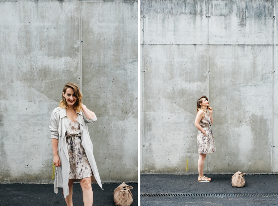 Blog_Nicetohave_Mag_Outfit_Hessnatur_2
