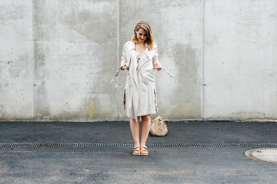 Blog_Nicetohave_Mag_Outfit_Hessnatur_1