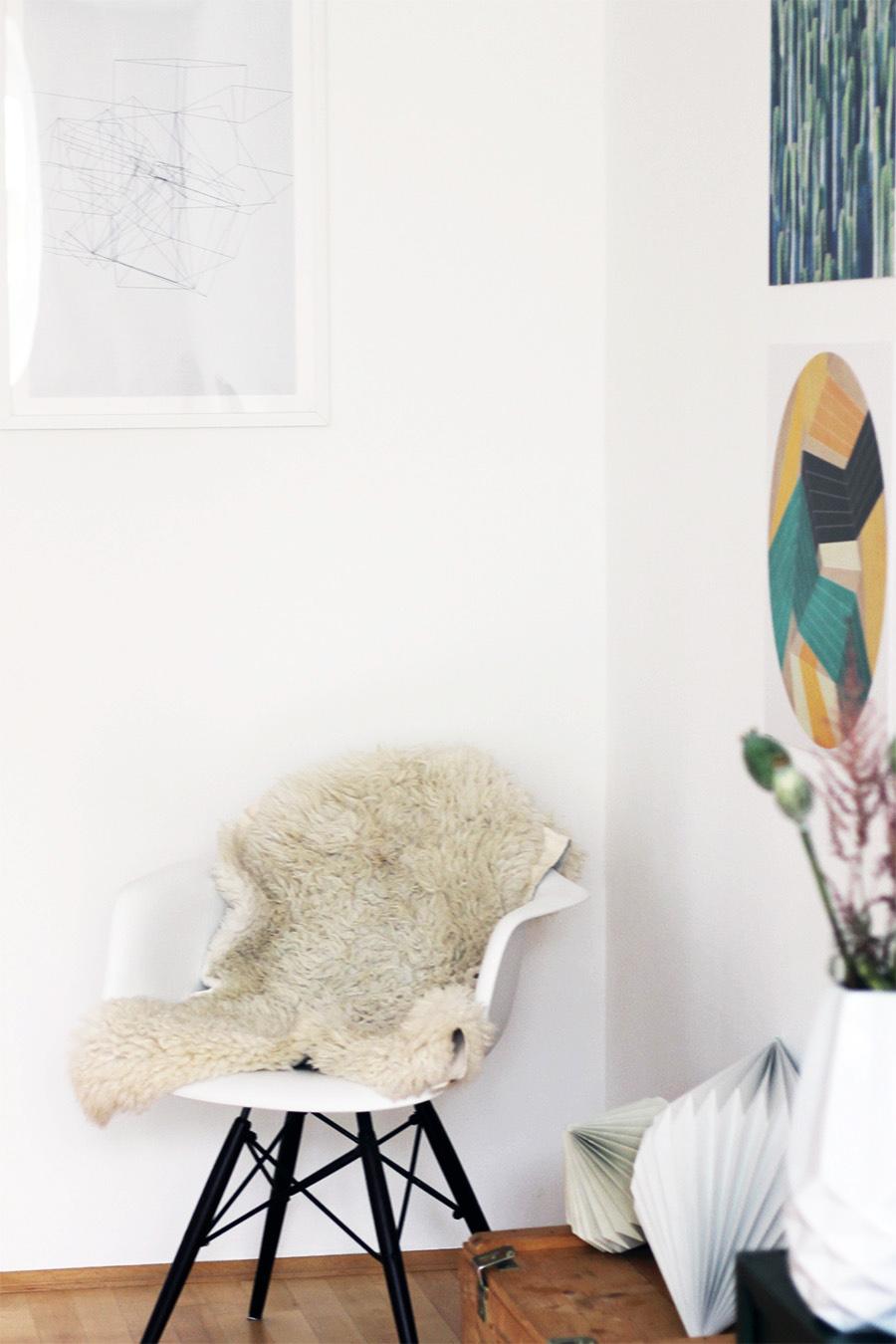 NicetohaveMag_Posterlounge_Prints_Interior_SwedischesDesign_Kaktus
