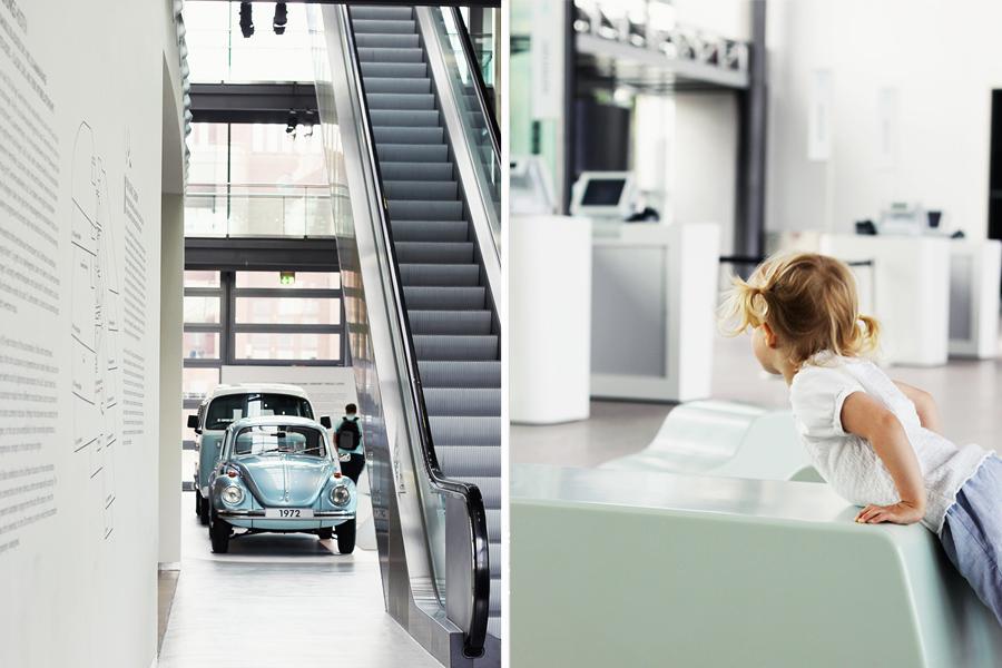 NicetohaveMag-Autostadt-Käfer-VW-Volkswagen-Wolfsburg