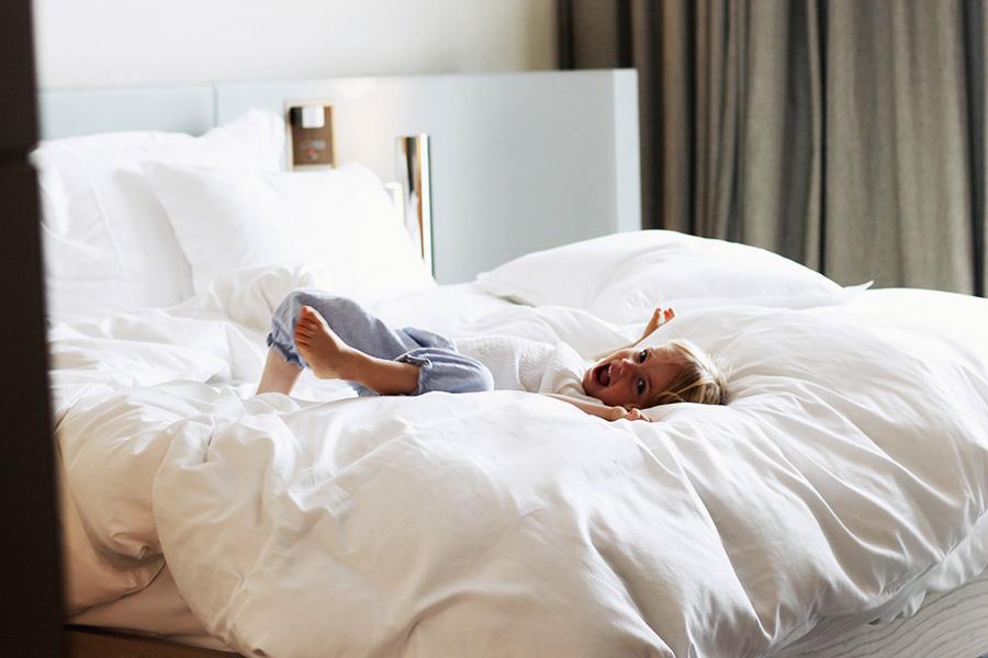 NicetohaveMag-Ritz-Volkswagen-Hotel-Hotelreview-Carlton-Autostadt-Wolfsburg