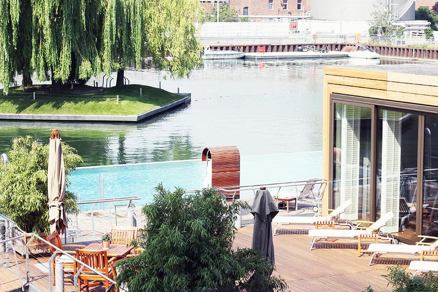 NicetohaveMag-Ritz-Volkswagen-Hotelreview-Carlton-Autostadt-Wolfsburg-Spa