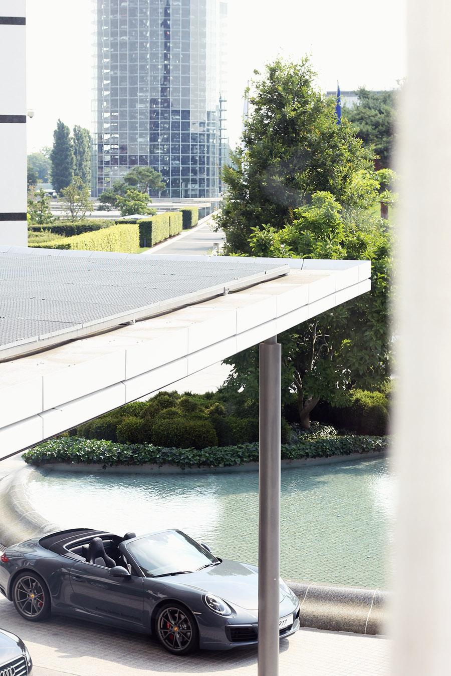 NicetohaveMag-Ritz-Volkswagen-Porsche-Hotelreview-Carlton-Autostadt-Wolfsburg
