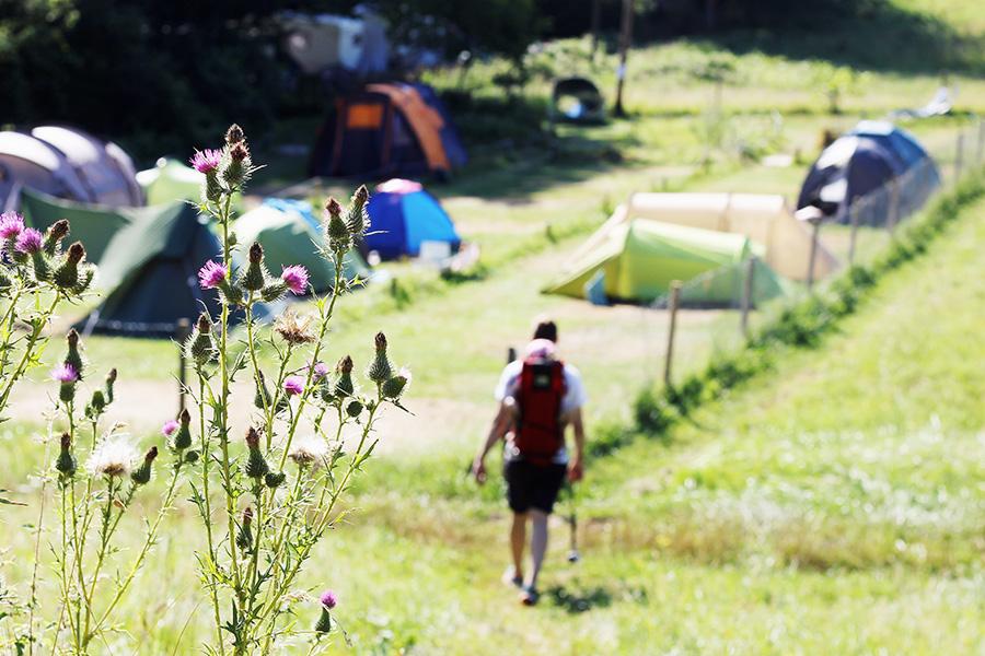 NicetohaveMag-Vanlife-Travel-Hirzberg-Camping-Zeltplatz