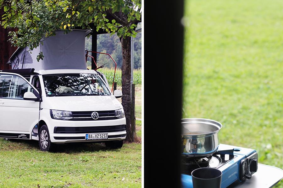 NicetohaveMag-Vanlife-VW-California-Allensbach-Landvergnügen