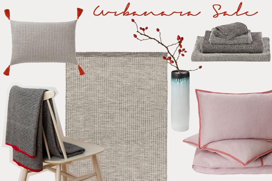 Nicetohave-Mag-Urbanara-Sale-Teppich-Herbst-2016-Interior-Interiorblogger