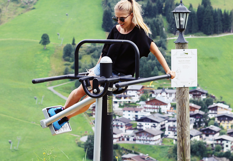 nicetohavemag-reiterkogel-bachgut-hinterglemm-saalbach-outdoorgym-biohotel-green-pearls
