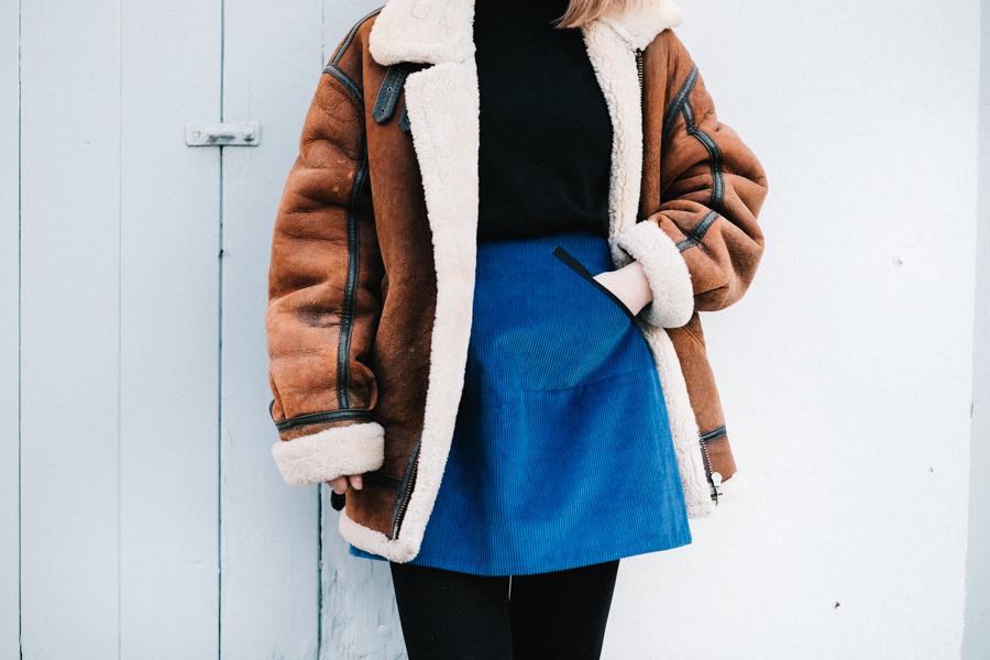 fashion_blog_nice_to_have-14