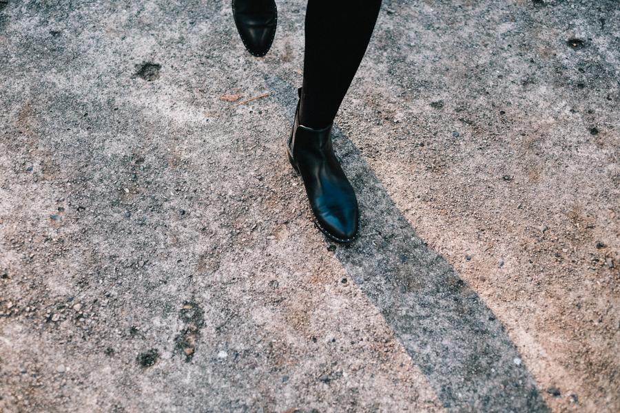 fashion_blog_nice_to_have-16