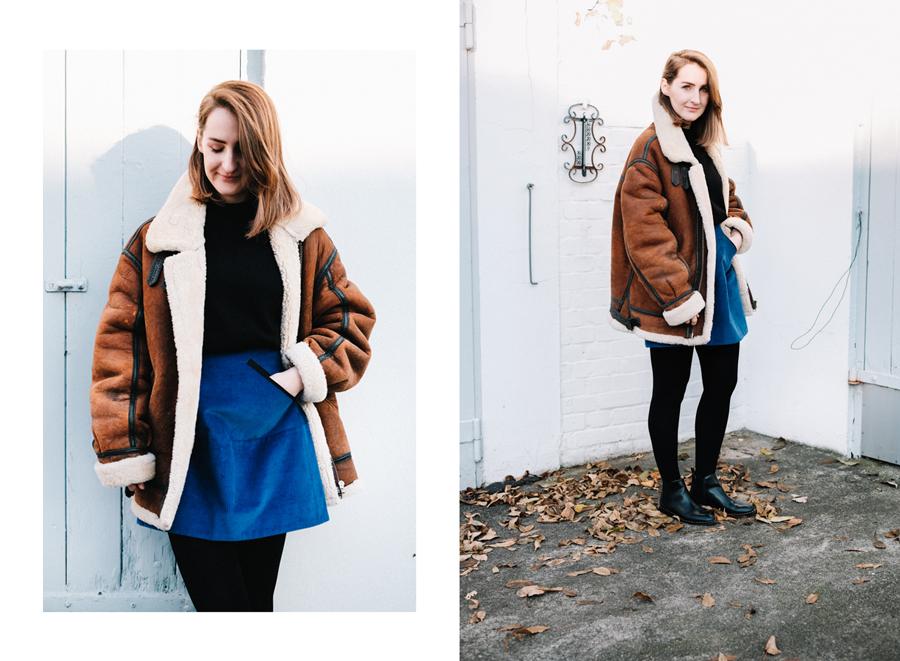 fashion_blog_nice_to_have-25