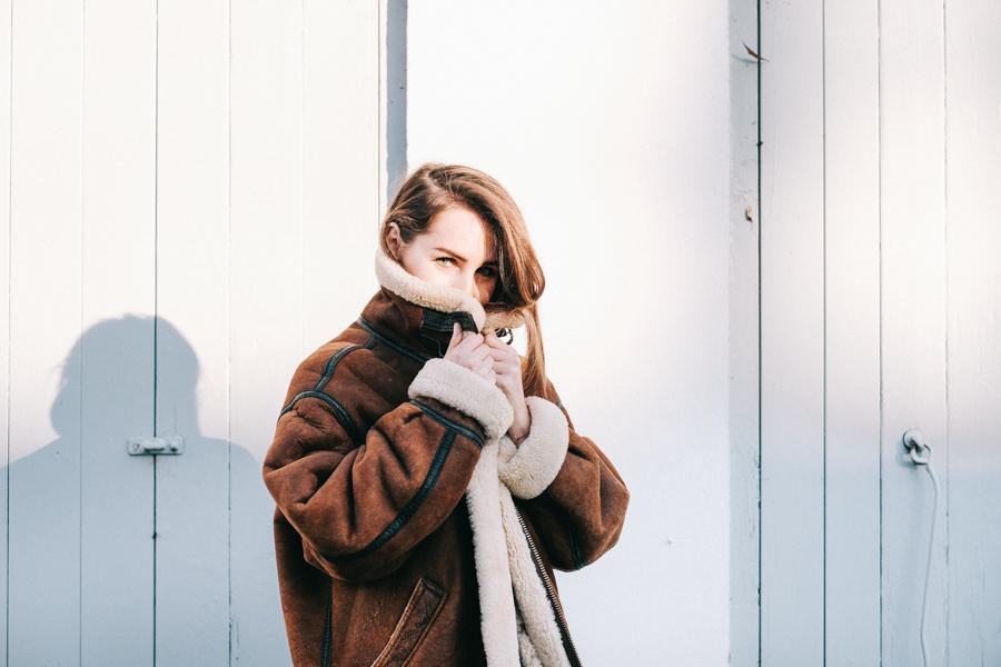 fashion_blog_nice_to_have-9