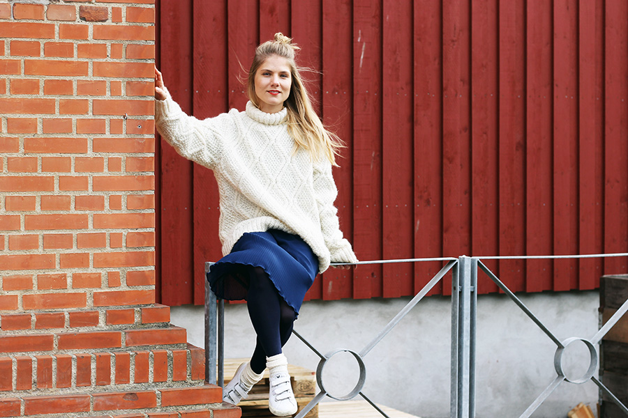 nicetohavemag-peopletree-zopfstrick-strickpullover-fairfashion