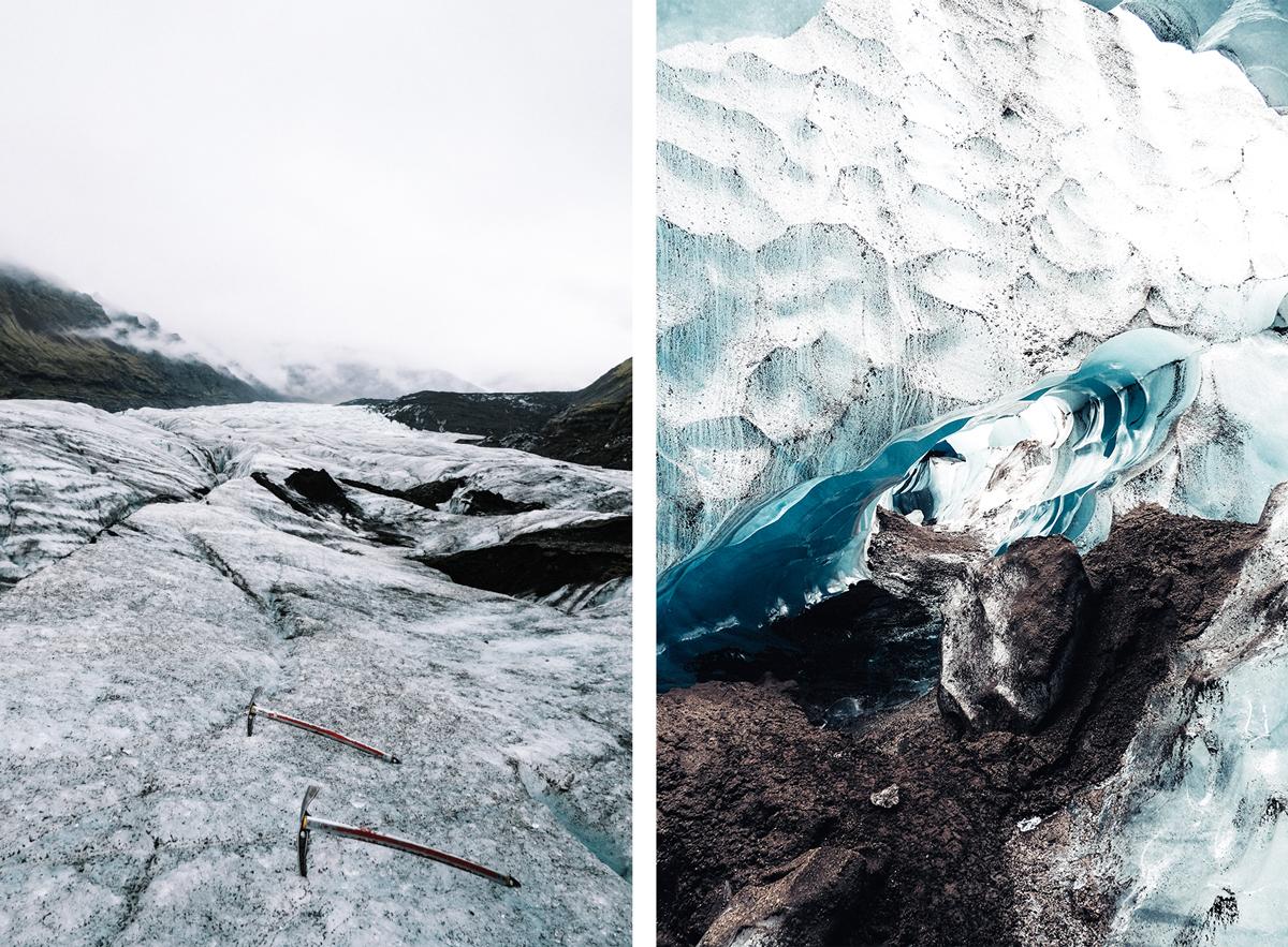 iceland_travel-41
