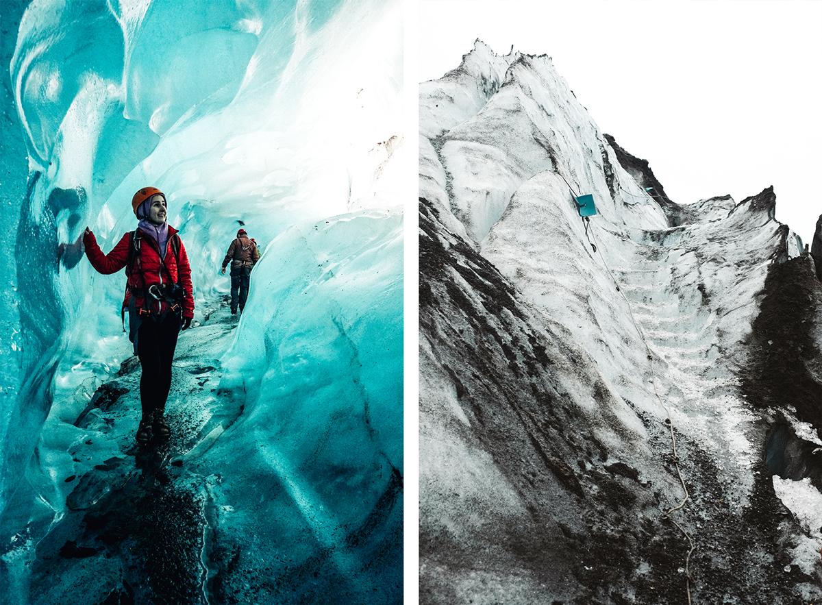 iceland_travel-412