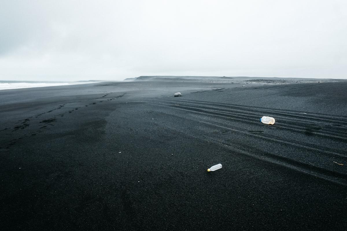 iceland_travel-58