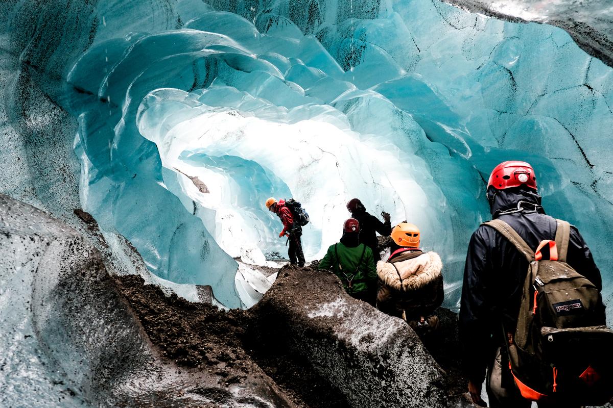 iceland_travel_2-4