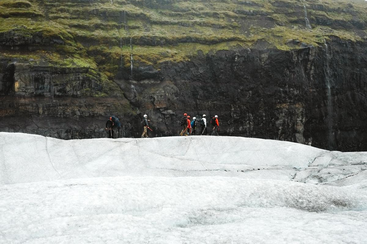 iceland_travel_2-7
