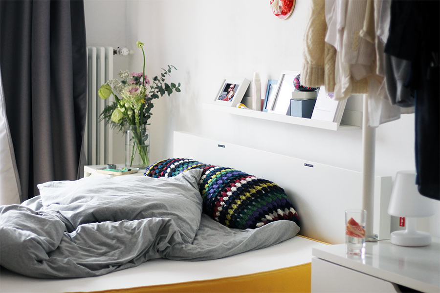 nicetohavemag-evematress-onefitsall-schlaf-peopletree