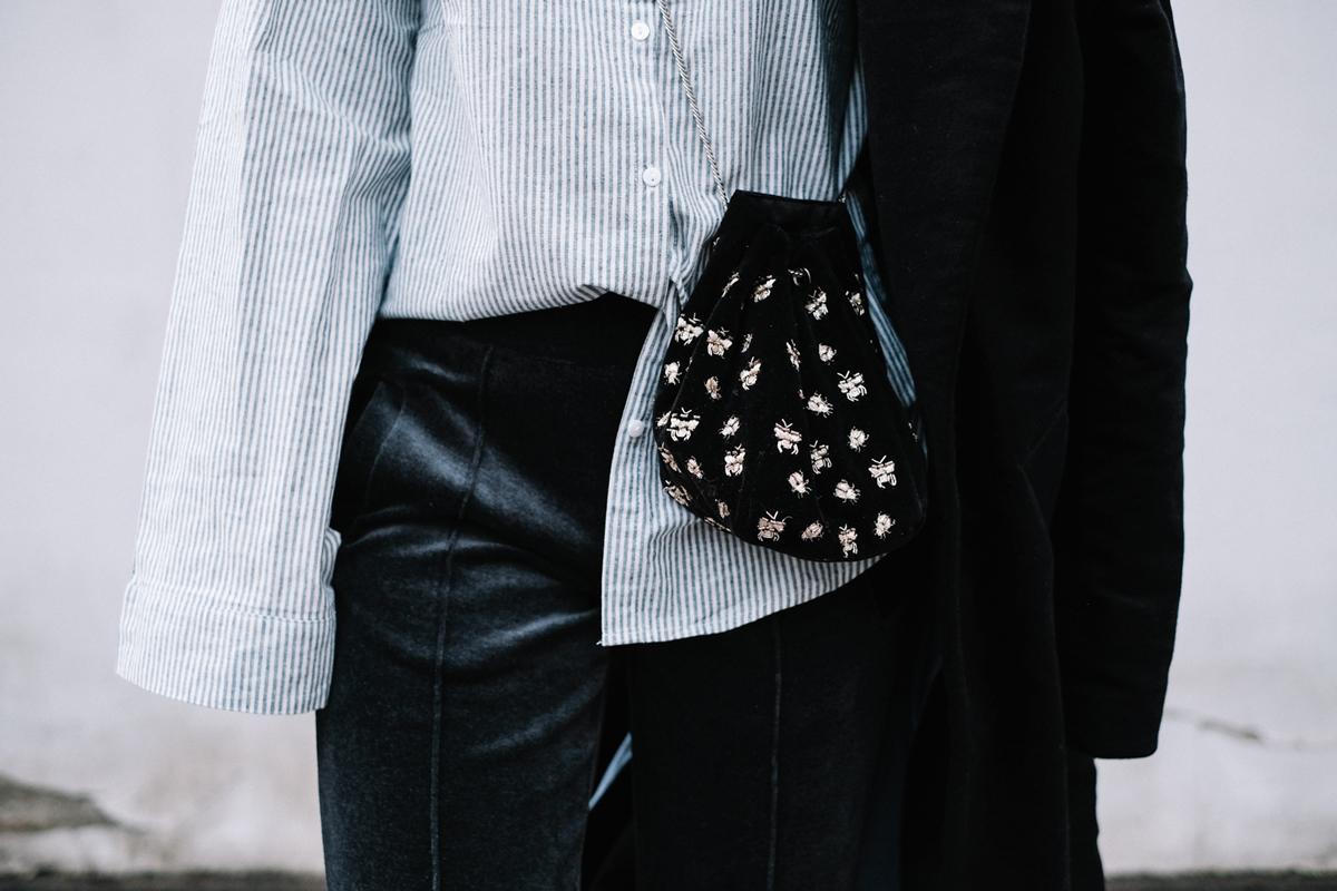 outfit_fair_fashion_minimalistisch-16