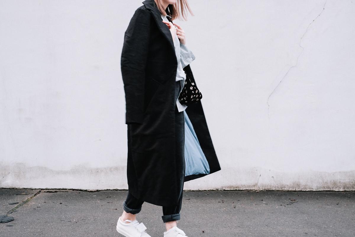 outfit_fair_fashion_minimalistisch-20