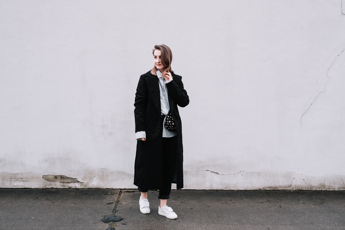 outfit_fair_fashion_minimalistisch
